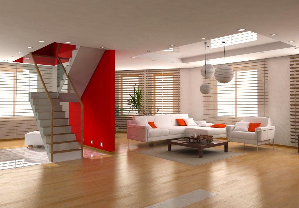 Tendance dco et immobilier : le Home Staging (part 2)