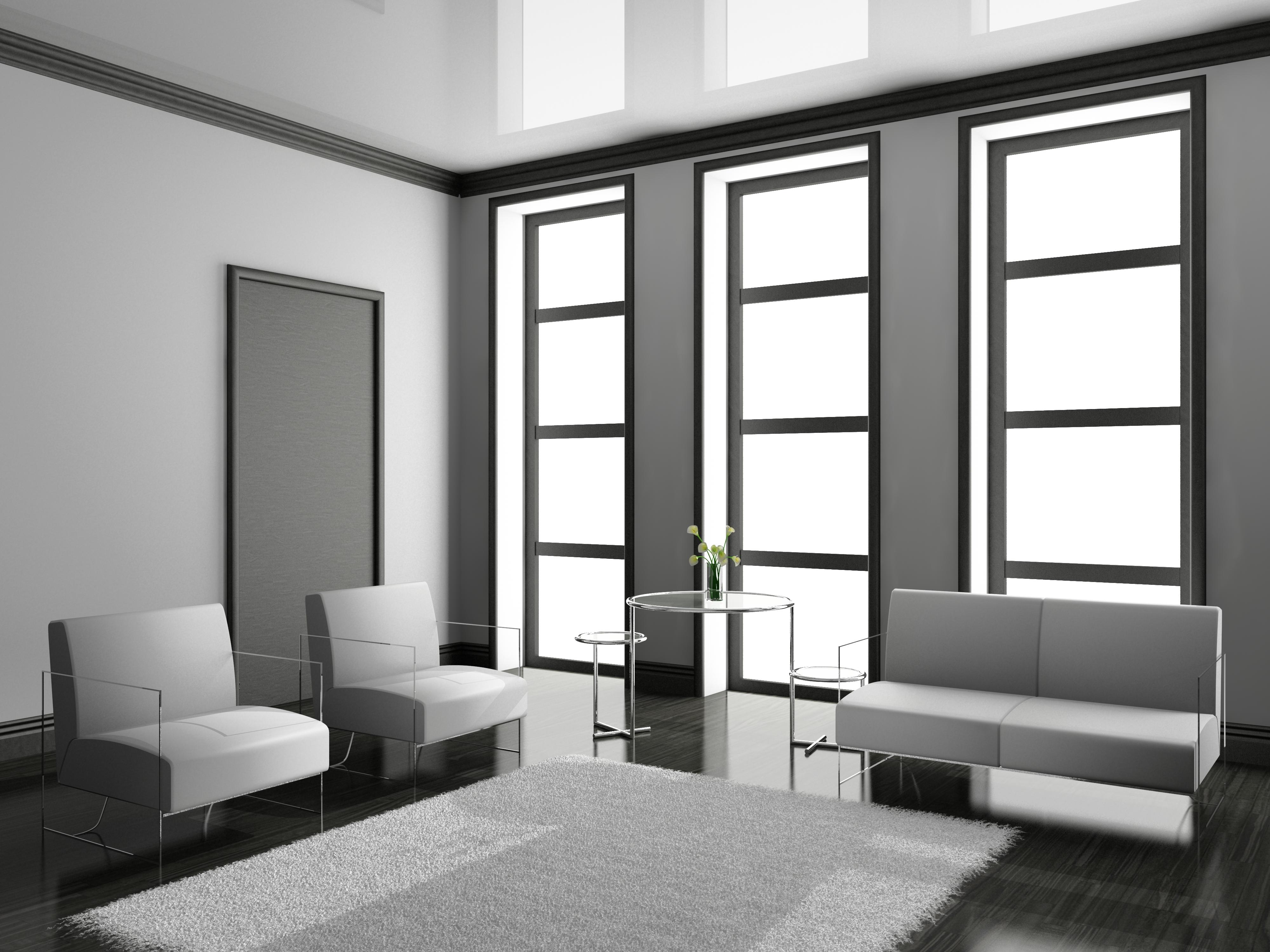 sols et murs agrandir votre int rev tements peintures murs sols. Black Bedroom Furniture Sets. Home Design Ideas