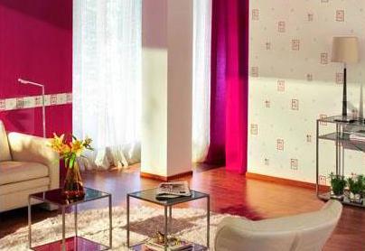 papiers peints comment faire le bon choix mati rev tements peintures murs sols. Black Bedroom Furniture Sets. Home Design Ideas