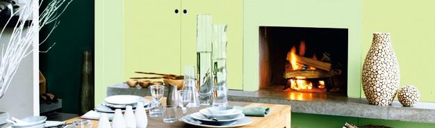peintures murs. Black Bedroom Furniture Sets. Home Design Ideas