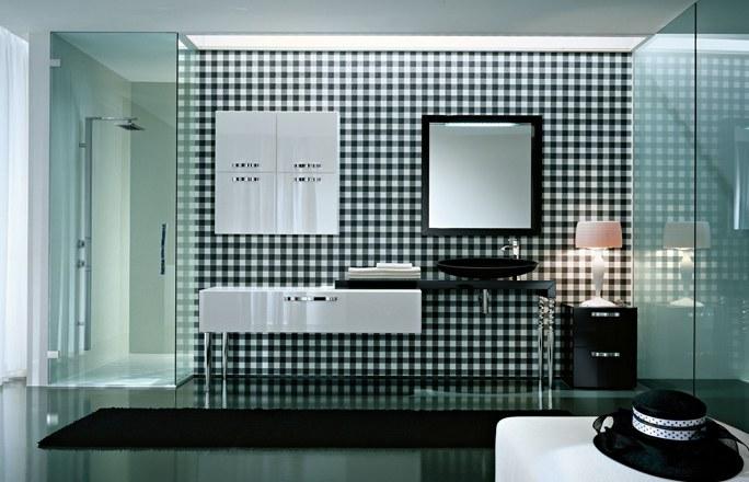 peinturemursol.fr/wp-content/uploads/2012/10/salle-de-bain-deco-noir-blanc-couture.jpg