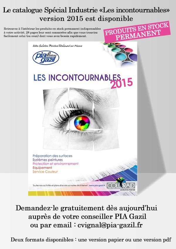 Lancement incontournable 2015 web