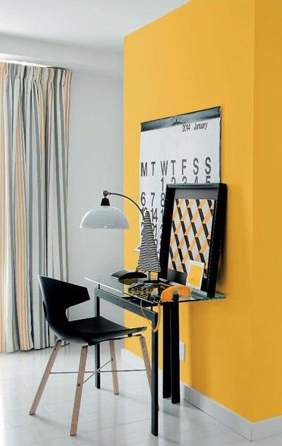 inspiration_bureau_jaune